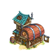 Building-pub
