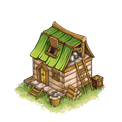 File:Building-woodcutters-hut.png