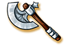 File:Axe-fine-icon.png