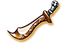 File:Cutlass-excellent-icon.png