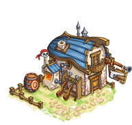 File:Building-gunsmith.png