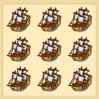 File:Fleet.png