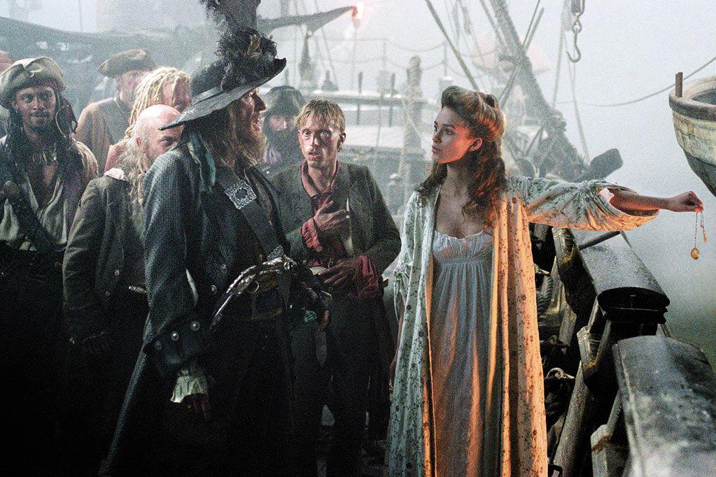 parlay pirates wnba wiki