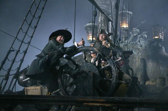 File:Pirates3photos181jpg.jpg