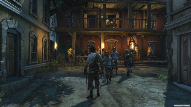 File:Tor tavern night.jpg