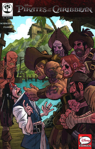 File:Pirates comic 2.jpg