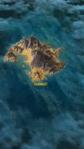 ToW Isla de Muerta