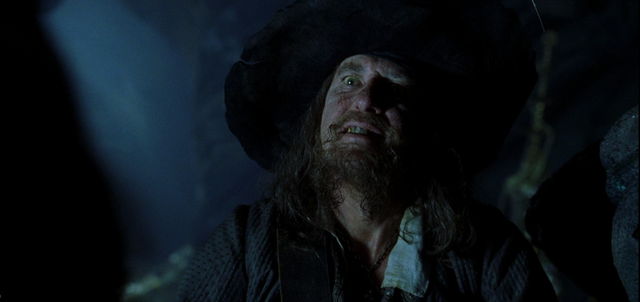 File:Barbossa satisfied.png
