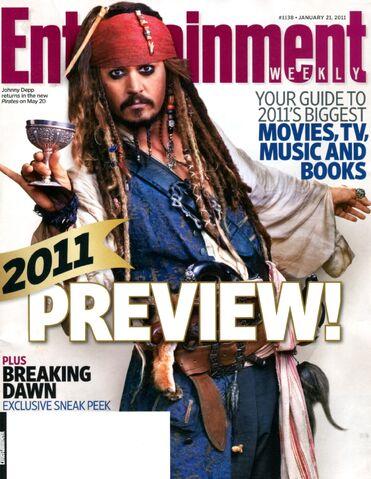 File:Entertainment WeeklyP4.jpg
