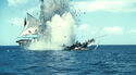 COTBPILMInterceptorExplosion2