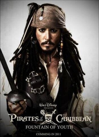 File:Tf.org-Pirates-of-the-Caribbean-4-On-Stranger-Tides-free-movie-tf.org.jpg