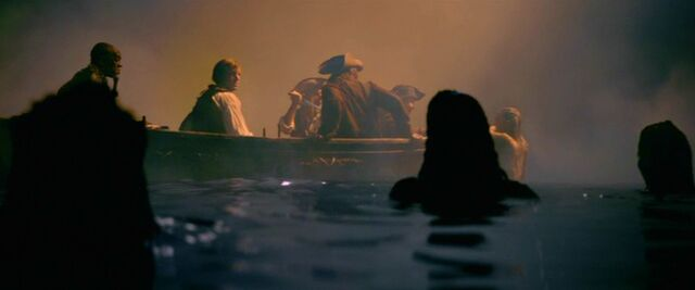 File:Mermaid attack trailer.jpg