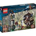 Thumbnail for version as of 18:27, November 3, 2012