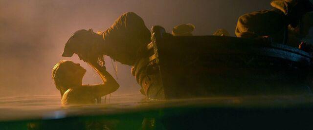 File:Mermaid attack trailer2.jpg