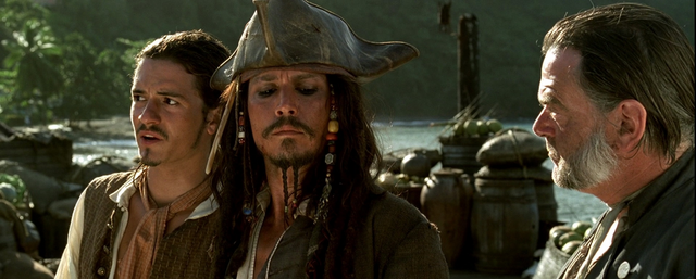 File:William, Jack Sparrow and Gibbs.png