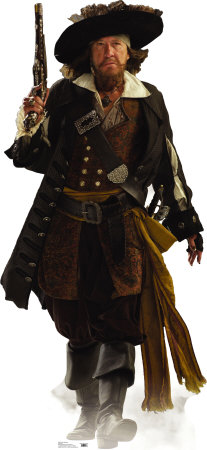 File:Captain-barbossa.jpg