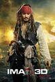 Thumbnail for version as of 21:16, September 22, 2011