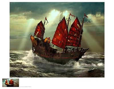 File:Empress Ship.jpg