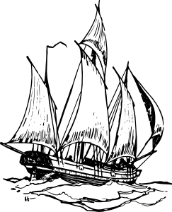 File:Lugger.png