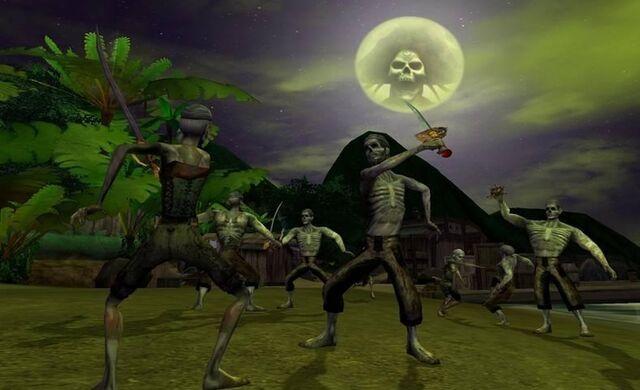 File:HalloweenSlider.jpg