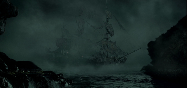 File:Black Pearl Ghost Ship.png