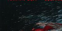 Pirates of the Caribbean: The Curse of the Black Pearl/Gallery