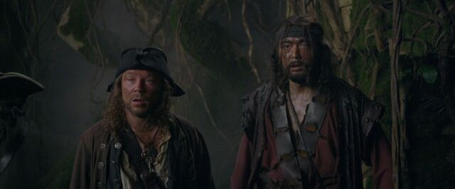 File:Scrum and Garheng joining Barbossa..jpg