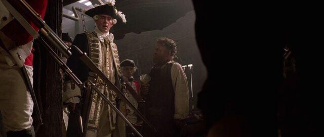 File:Norrington and Brown.jpg