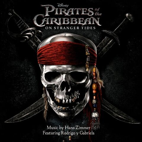 File:OST SoundtrackCover.jpg