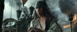 Young Jack Sparrow.png