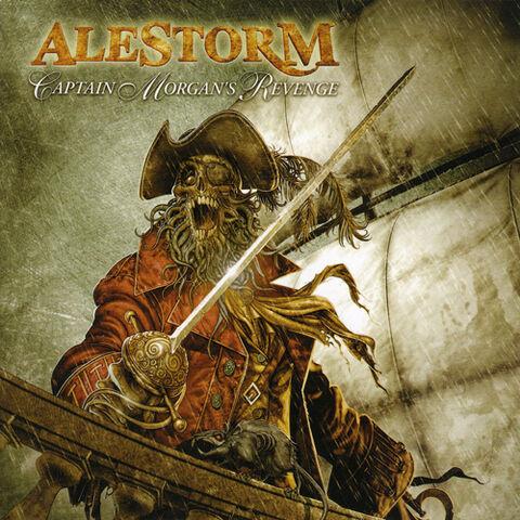 File:Alestorm Captain Morgan's Revenge.jpg