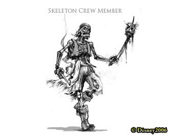 File:Conceptart skelcrew member.jpg