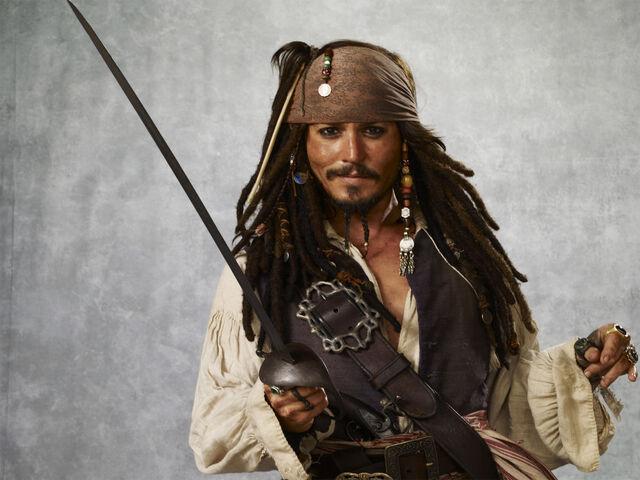 File:PiratesOfTheCaribbean3-Wallpapers 17.jpg