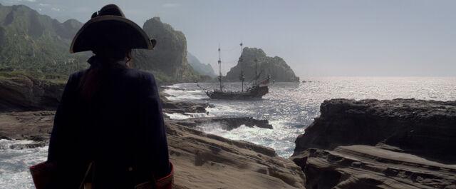 File:Queen Anne's Revenge trailer 2.jpg