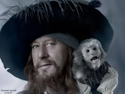 File:Barbossa and jack (monkey).jpg