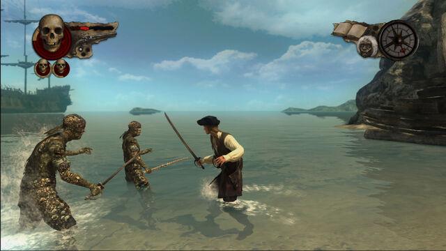 File:Elizabeth vs Davy Jones Crew.jpg