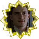 Файл:Badge-picture-6.png
