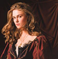 Elizabeth5