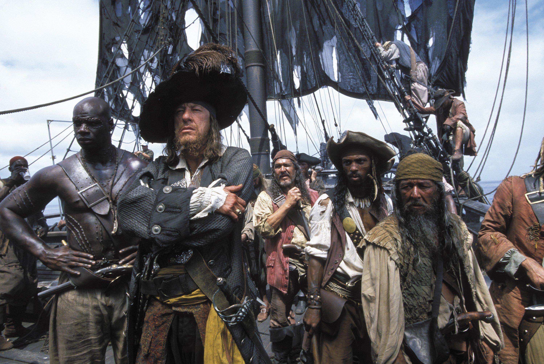Bestand:Barbossa Crew.jpg