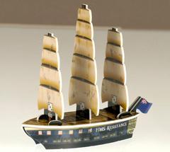File:HMSResistance.jpg
