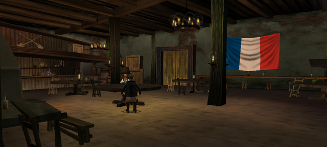 File:Porc's tavern.png