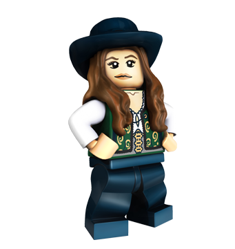 File:Angelica lego.png