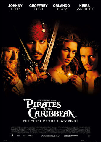 File:Pirates1poster.jpg