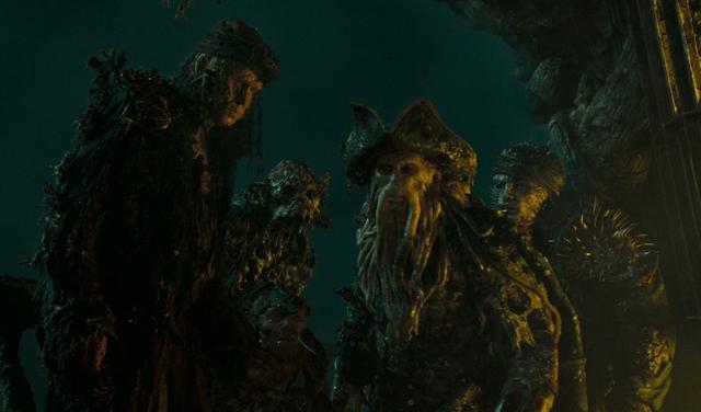 File:Davy Jones Crew AWE.PNG