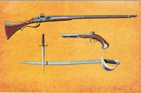 File:GoldenAgeofPiracyWeapons.jpg