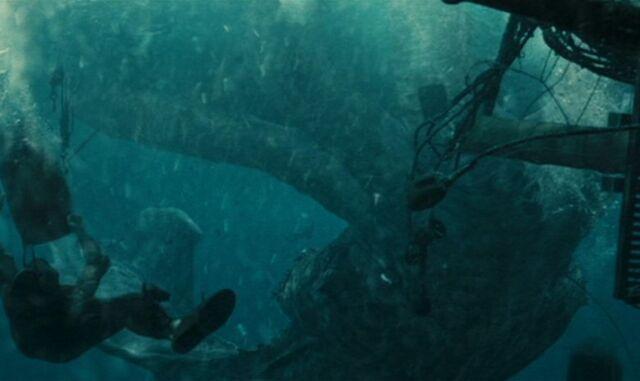 File:Kraken body DMC.jpg