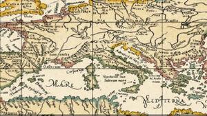 MediterraneanProfile