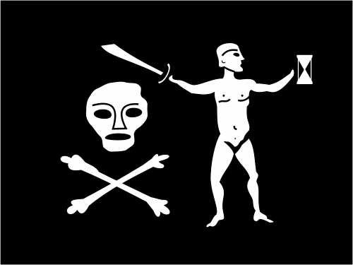 File:WK flag.png