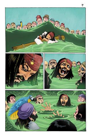 File:SSS Mermaids pg 7.jpg