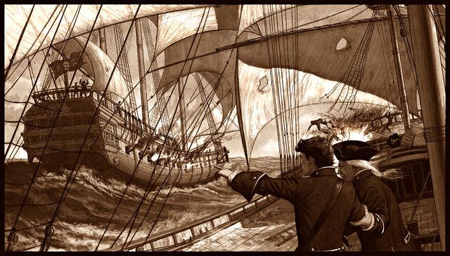 File:Pirates-3.jpg